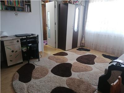 Vanzare apartament 2 camere nedecomandat targoviste micro 6