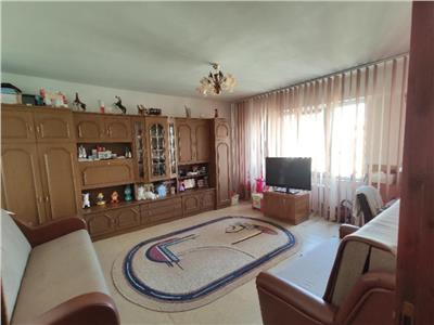 Vanzare apartament 2 camere, Nerva Traian - Octavian Goga