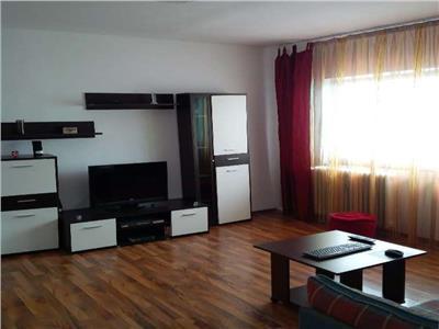 Vanzare apartament 2 camere Oltenitei - Piata Sudului