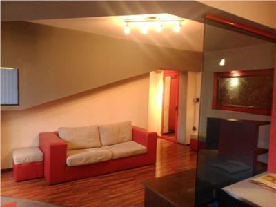 Vanzare apartament 2 camere panduri etajul 2