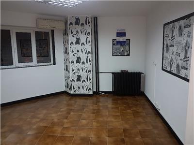 Vanzare apartament 2 camere panduri stradal