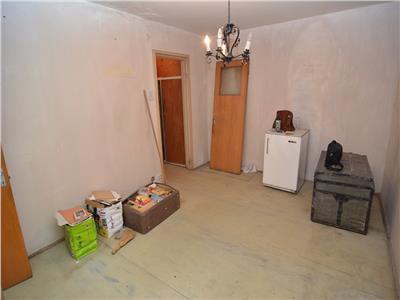 Vanzare apartament 2 camere pantelimon aleea vergului