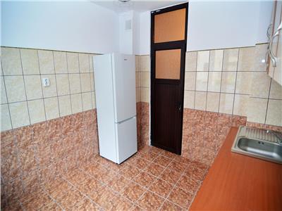 Vanzare Apartament 2 Camere Pantelimon Morarilor Parcul Florilor