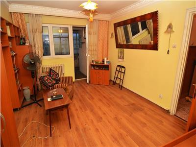 Vanzare Apartament 2 Camere Pantelimon P-ta Delfinului