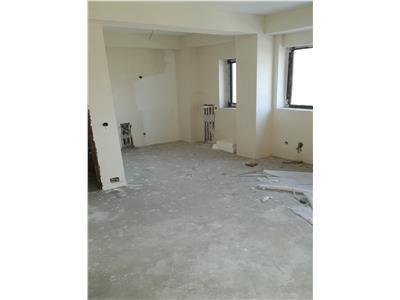 Vanzare apartament 2 camere Parc Bazilescu