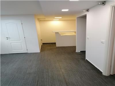 Vanzare apartament 2 camere parter Dorobanti / Perla