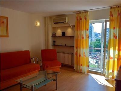 Vanzare apartament 2 camere, Piata Unirii
