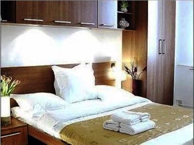 Vanzare apartament 2 camere Piata Universitatii