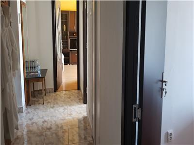 Vanzare apartament 2 camere ploiesti zona ultracentrala