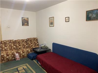 Vanzare apartament 2 camere, ploiesti, republicii