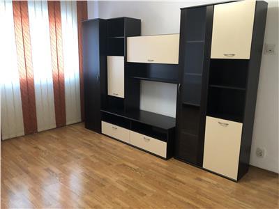 Vanzare apartament 2 camere Ploiesti Vest