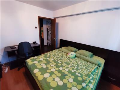 Vanzare apartament 2 camere , ploiesti, zona 9 mai