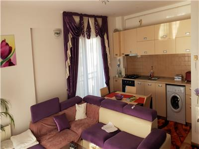 Vanzare apartament 2 camere ploiesti, zona albert