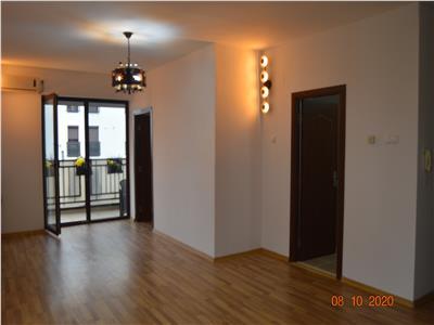 Vanzare apartament 2 camere mobilat Ploiesti, zona Albert,