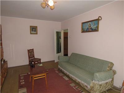 Vanzare apartament 2 camere, Ploiesti, zona Cantacuzino