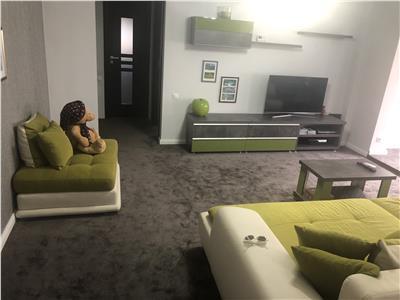 Vanzare apartament 2 camere ploiesti zona catedrala