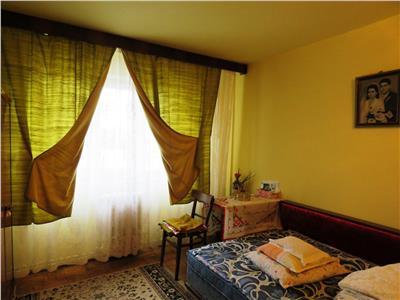 Vanzare apartament 2 camere, ploiesti, zona centrala