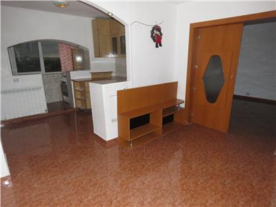 Vanzare apartament 2 camere, ploiesti, zona eroilor
