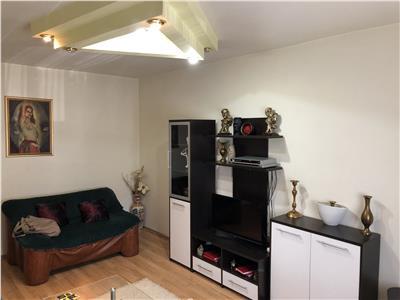 Vanzare apartament 2 camere ploiesti zona gheorghe doja