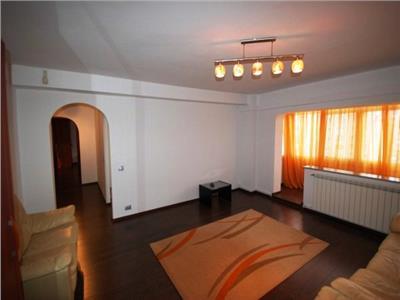 Vanzare apartament 2 camere, ploiesti, zona gheorghe doja, decomandat