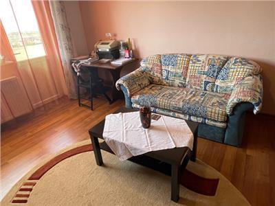 Vanzare apartament 2 camere, Ploiesti, zona Lamaita