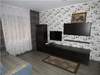 Vanzare apartament 2 camere, Ploiesti zona Nord