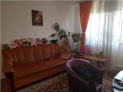 Vanzare apartament 2 camere Ploiesti, zona Nord
