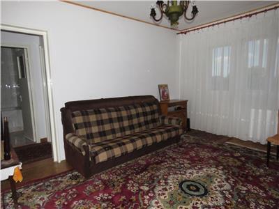 Vanzare apartament 2 camere, Ploiesti, zona Nord