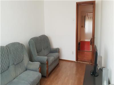 Vanzare apartament  2 camere ploiesti, zona republicii
