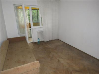 Vanzare apartament 2 camere, ploiesti, zona vest
