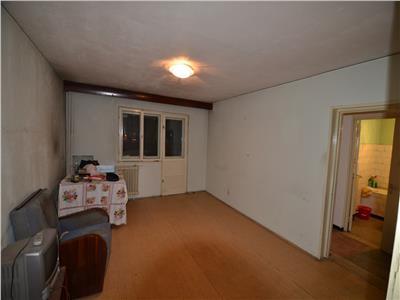 Vanzare apartament 2 camere, Ploiesti, zona Vest, confort 1A circular