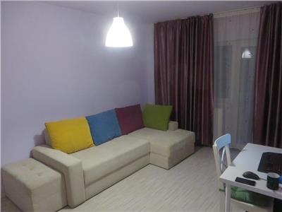 Vanzare apartament 2 camere politehnica, parcare, etaj 1