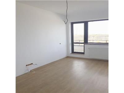 Vanzare apartament 2 camere prelungire ghencea