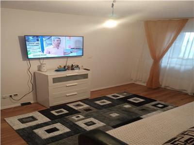 Vanzare apartament 2 camere  Prelungirea Ferentari etaj 4