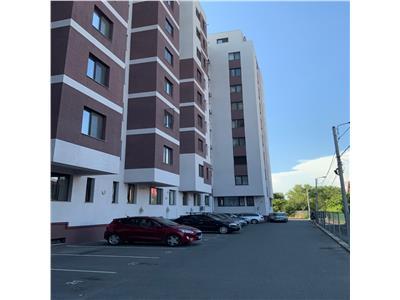 Vanzare apartament 2 camere Prelungirea Ghencea