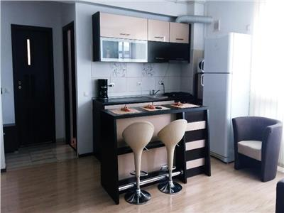 Vanzare apartament 2 camere prelungirea ghencea cartierul latin