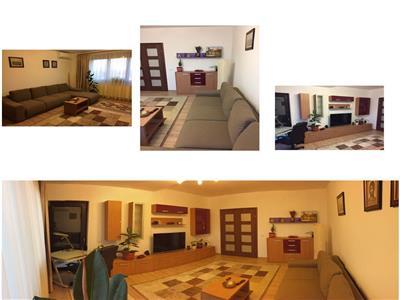 Vanzare apartament 2 camere Prelungirea Ghencea Sunrise