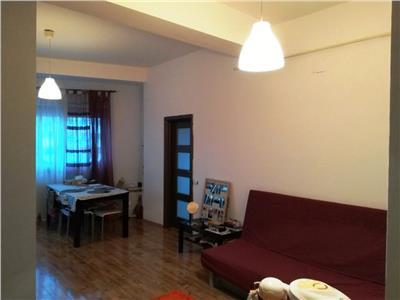 Vanzare apartament 2 camere Prelungirea Ghencea/ Valea Oltului