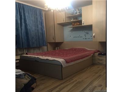 Vanzare apartament 2 camere rahova