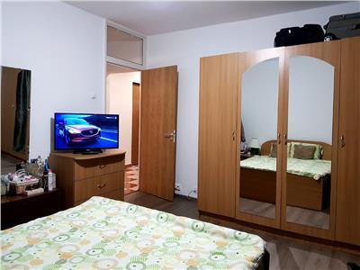 Vanzare apartament 2 camere Sebastian Parc