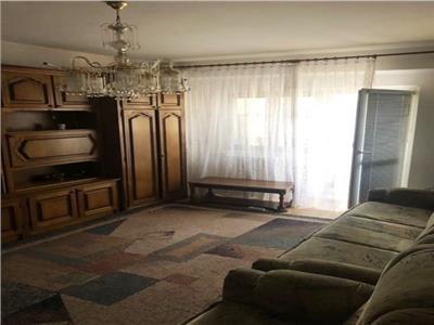 Vanzare apartament 2 camere Sebastian-Trafic Greu-Liberty Mall