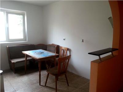 Vanzare apartament 2 camere semidecomandat Targoviste Micro 11