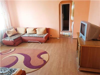 Vanzare apartament 2 camere semidecomandat targoviste micro 4
