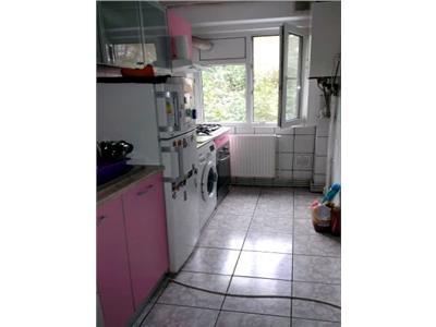 Vanzare apartament 2 camere semidecomandat Targoviste Micro 6