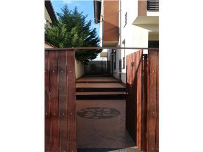 Vanzare apartament 2 camere soseaua chitilei / triumfului