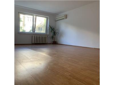 Vanzare apartament 2 camere, soseaua oltenitei - piata sudului