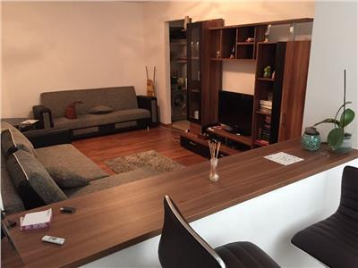 Vanzare apartament 2 camere stefan cel mare Bucuresti