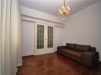 Vanzare apartament 2 camere stradal piata Romana