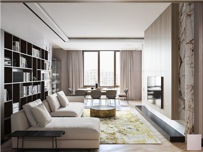 Vanzare apartament 2 camere straulesti sector 1