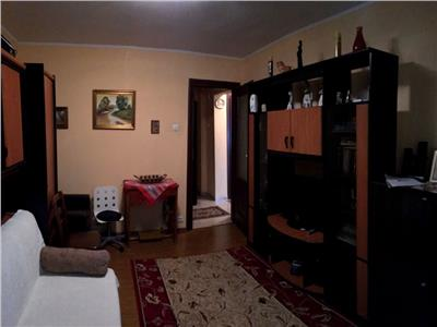 Vanzare apartament 2 camere - targoviste